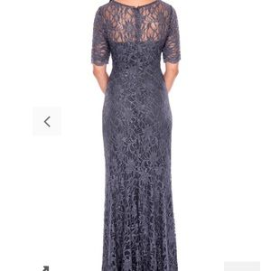 37c03630231 Lord   Taylor Dresses - Lord   Taylor Decode 1.8 Formal Evening Gown